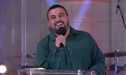 باسل مجدي