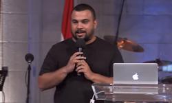 باسل مجدي – الفلوس