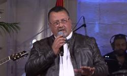 د/ عصام ميلاد – ش/ عادل السندي