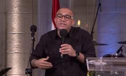 د.ق/ سامح حنا – ممارسة الإيمان