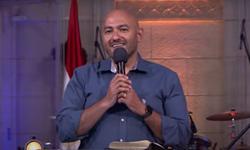 مايكل محسن