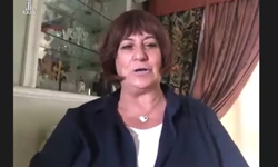د/ نورا إدوارد – أ/ مارجو ميشيل