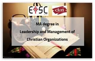 Development Associates International (DAI)