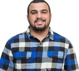 باسل مجدي – ياسمين الملاخ