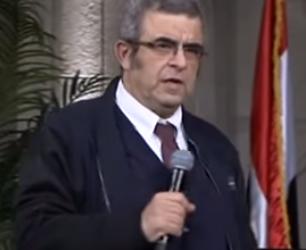 د/ ايهاب الخراط – ش/ سامي رمزي