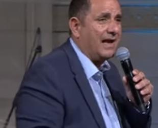 م/نادر اسكندر