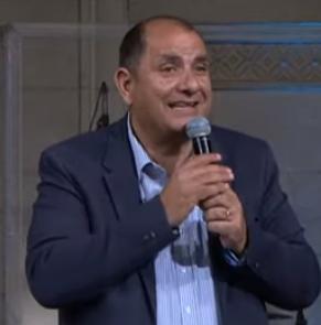 م/ نادر اسكندر