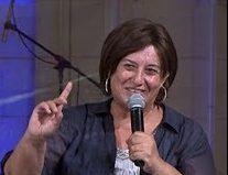 د/ نورا إدوارد